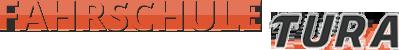 Fahrschule Tura GmbH